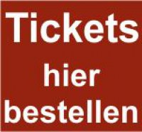 TicketsKA2